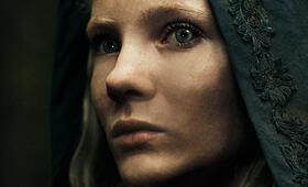 The Witcher, The Witcher - Staffel 1 mit Freya  Allan - Bild 13
