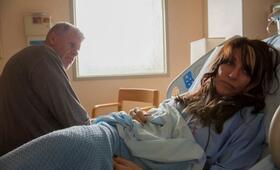 Staffel 5 mit Katey Sagal - Bild 11