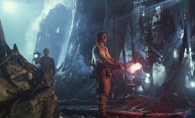 Transformers 5: The Last Knight mit Mark Wahlberg und Laura Haddock - Bild 123