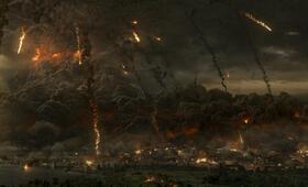 Pompeii 3D - Bild 21