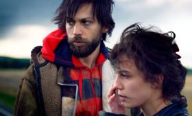 Blind & Hässlich mit Tom Lass und Naomi Achternbusch - Bild 2