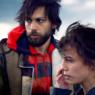 Blind & Hässlich mit Tom Lass und Naomi Achternbusch - Bild