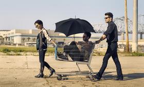 Preacher Staffel 2 mit Dominic Cooper, Joseph Gilgun und Ruth Negga - Bild 28
