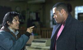Das Ende - Assault on Precinct 13 mit John Leguizamo - Bild 2