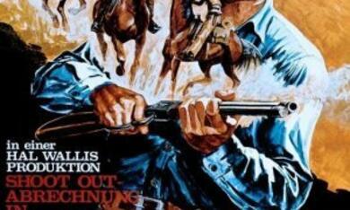Abrechnung in Gun Hill - Bild 2