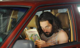 Our Idiot Brother - Bild 14