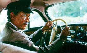 Morgan Freeman - Bild 7
