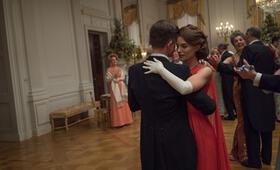 Jackie mit Natalie Portman und Caspar Phillipson - Bild 15