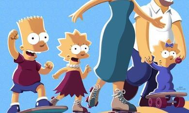 Die Simpsons, Die Simpsons - Staffel 33 - Bild 3