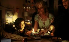 Das Glücksprinzip mit Helen Hunt und Haley Joel Osment - Bild 45