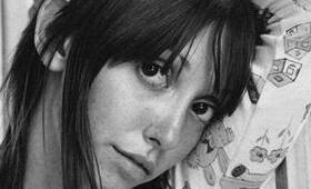 Shelley Duvall - Bild 9