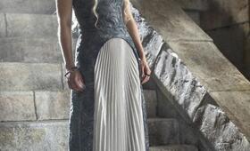 Game of Thrones - Staffel 4 mit Emilia Clarke - Bild 49