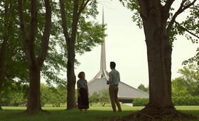 Columbus mit John Cho und Haley Lu Richardson - Bild 7