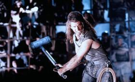 Mad Max III - Jenseits der Donnerkuppel mit Mel Gibson - Bild 30