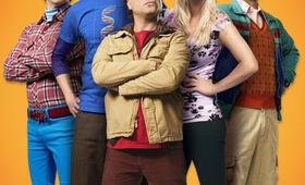 The Big Bang Theory - Bild 53
