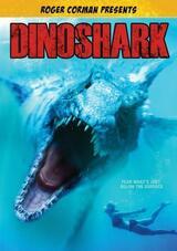 Dinoshark - Das Monster Aus Der Urzeit