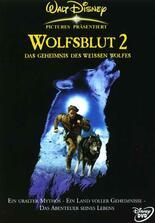 Bester Abenteuerfilm