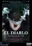 El Diablo - Das Grauen in der Tiefe