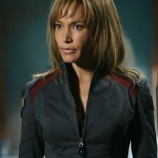 Schauspieler Stargate Atlantis