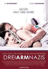DreiArmNazis