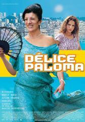 Ich denk an Dich, Paloma