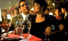 GoodFellas - Drei Jahrzehnte in der Mafia mit Ray Liotta und Lorraine Bracco - Bild 8