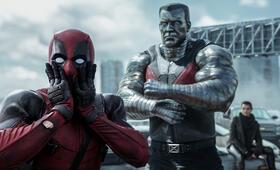 Deadpool mit Ryan Reynolds und Stefan Kapičić - Bild 2