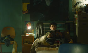 Black Mirror: Bandersnatch mit Fionn Whitehead - Bild 16