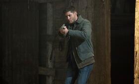 Staffel 9 mit Jensen Ackles - Bild 32