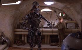 Star Wars: Episode I - Die dunkle Bedrohung - Bild 16