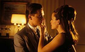 Catch Me If You Can mit Leonardo DiCaprio und Jennifer Garner - Bild 112