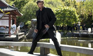 Wolverine: Weg des Kriegers mit Hugh Jackman - Bild 5
