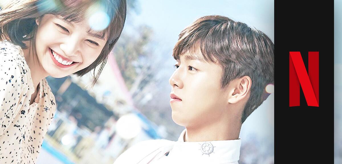 koreanische filme stream