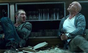 Stirb langsam - Ein guter Tag zum Sterben mit Bruce Willis und Jai Courtney - Bild 171