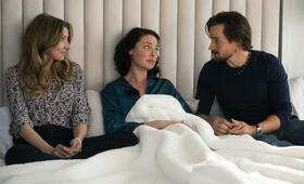 Immer für dich da, Immer für dich da - Staffel 1 mit Katherine Heigl, Sarah Chalke und Jon-Michael Ecker - Bild 3