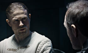 King Arthur: Legend of the Sword mit Charlie Hunnam - Bild 75
