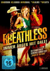 Breathless Immer ärger Mit Dale