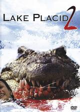 Lake Placid 2 - Poster