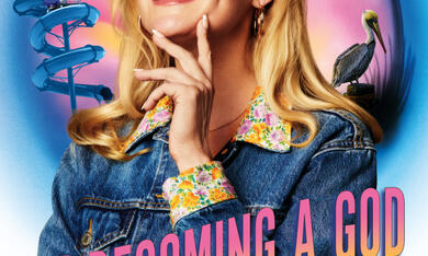 On Becoming a God in Central Florida, On Becoming a God in Central Florida - Staffel 1 mit Kirsten Dunst - Bild 7