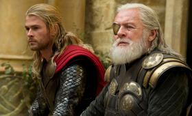 Thor 2: The Dark Kingdom mit Anthony Hopkins und Chris Hemsworth - Bild 167