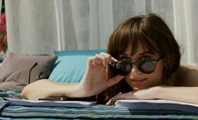 Fifty Shades of Grey 3 - Befreite Lust mit Dakota Johnson - Bild 11