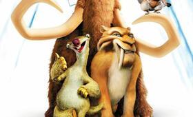 Ice Age 4 - Voll verschoben - Bild 16