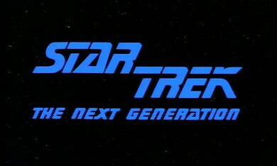 Raumschiff Enterprise: Das nächste Jahrhundert - Bild 5