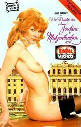 Die Beichte der Josefine Mutzenbacher - Poster