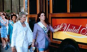 Miss Undercover mit Sandra Bullock - Bild 44