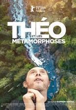 Theo and the Metamorphosis