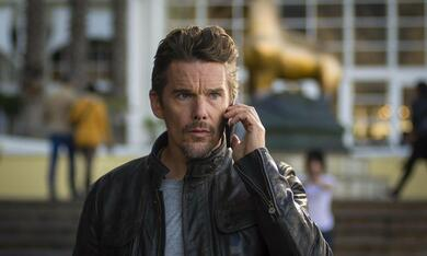 24 Hours to Live mit Ethan Hawke - Bild 6