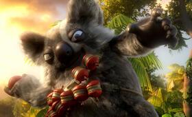 Die Dschungelhelden - Das große Kinoabenteuer - Bild 6