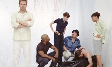 Dexter - Bild 12