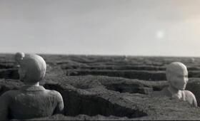 InnSaei - Die Kraft der Intuition - Bild 5